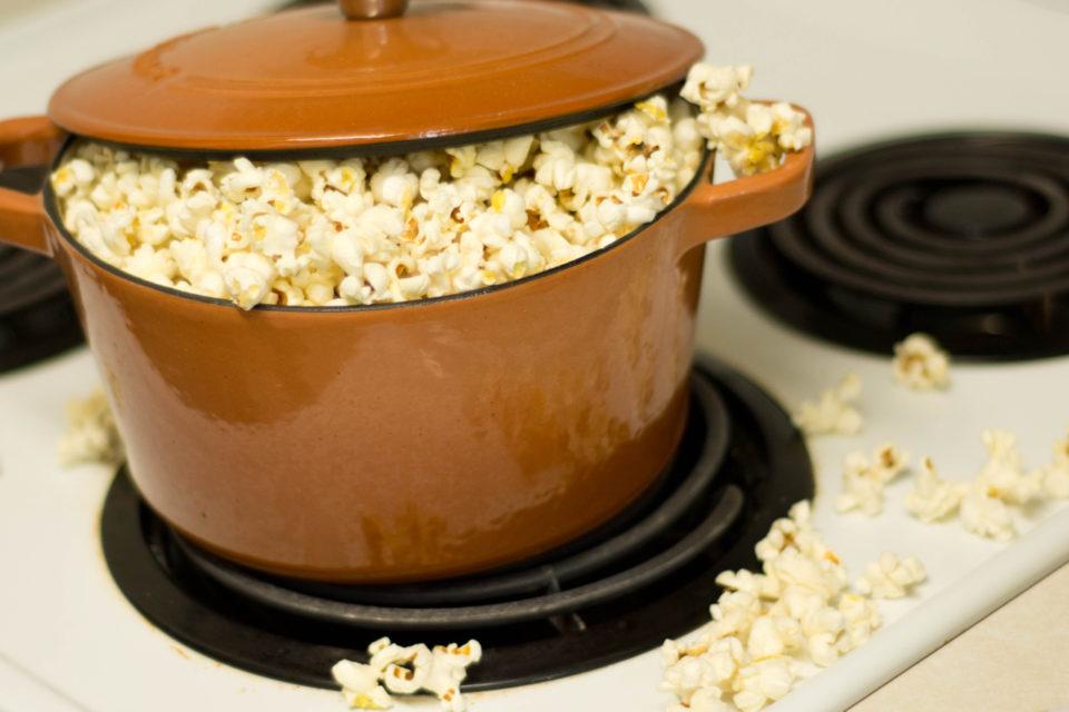 popcornpop